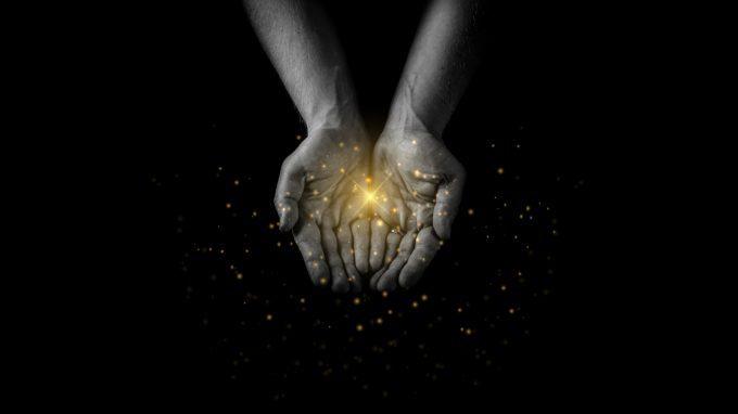 Compassion Focused Therapy ed emozioni: quale rapporto? Intervista al Dott. Nicola Petrocchi
