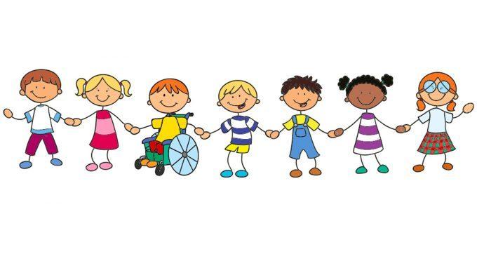 Scuola: integrare l'integrazione. Prospettive a confronto