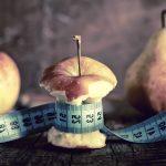 Disturbi alimentari: i fattori di supporto alla recovery, raccontati dai pazienti