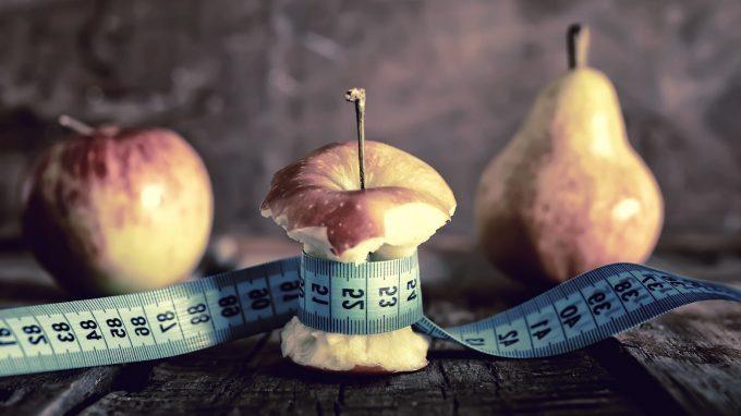 La recovery dai disturbi alimentari: il punto di vista dei pazienti