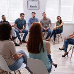 Disturbo ossessivo-compulsivo: l'efficacia della CBT e della MCT di gruppo