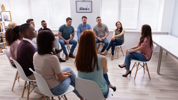Disturbo Ossessivo-Compulsivo: Terapie Cognitivo-Comportamentale e Metacognitiva di gruppo a confronto