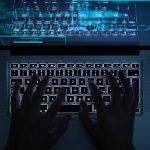 Intelligenza Artificiale: i suoi strumenti al servizio del terrorismo