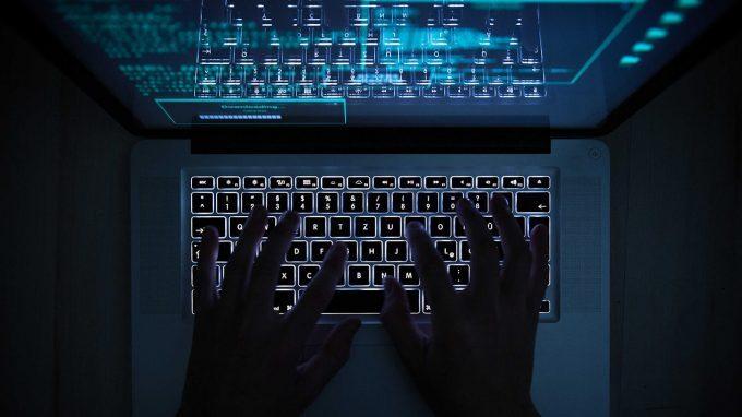 L'Intelligenza Artificiale: il nuovo teatro di guerra del terrorismo