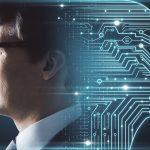 Intelligenza artificiale: i pericoli legati alla scarsa trasparenza algoritmica