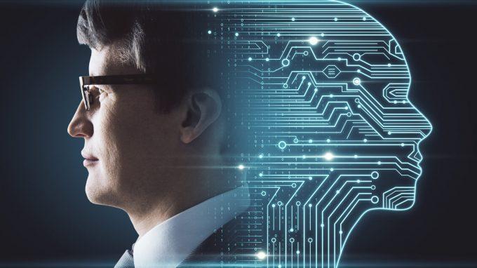 La (scarsa) comprensibilità dell'Intelligenza Artificiale