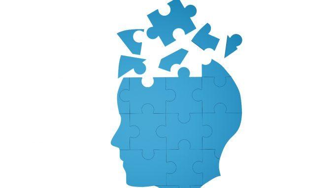 Invecchiamento, massa muscolare e tessuto adiposo, come questi tre fattori influenzano l'intelligenza fluida