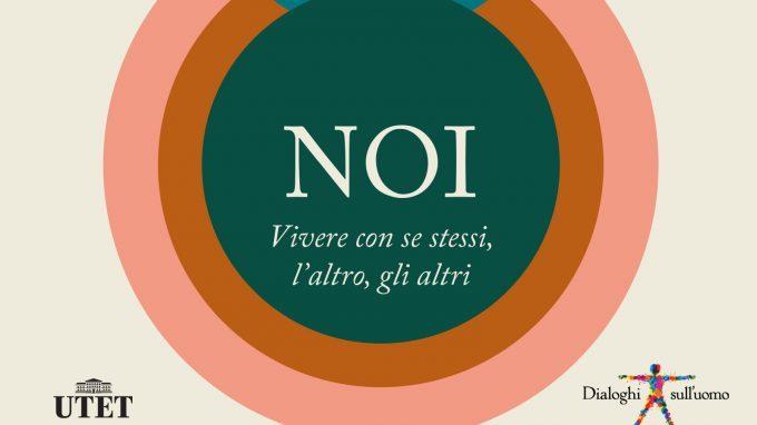 Io, tu, noi (2019) di Vittorio Lingiardi – Recensione del libro