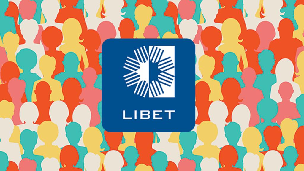 LIBET e narrazioni analisi dei personaggi della narrativa secondo la LIBET