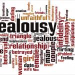 Gelosia: un'analisi dal punto di vista relazionale simbolico - Psicologia