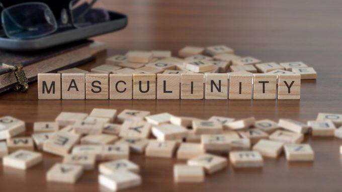 Credenze di mascolinità: come l'eccessiva ricerca di virilità può portare a problemi di salute?