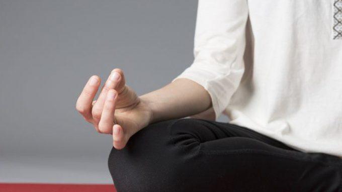 Disimparare la paura con l'aiuto della mindfulness