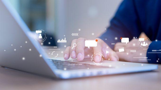 Netnografia e data storytelling, alla ricerca delle nostre tracce digitali – Psicologia Digitale