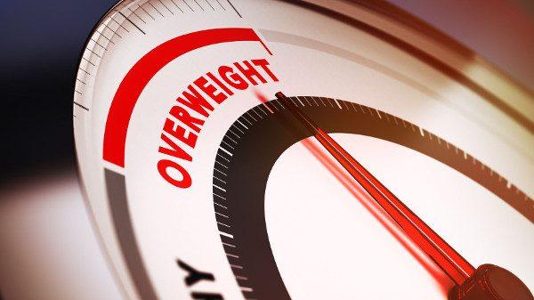 Obesità: caratteristiche, comorbidità, stigma e trattamento