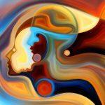 Pensiero consapevole e automatico - Il Framing - Psicologia e Psicoterapia