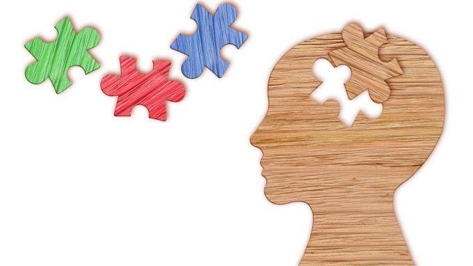 Pensiero consapevole e pensiero automatico – La scelta del cambiamento in psicoterapia