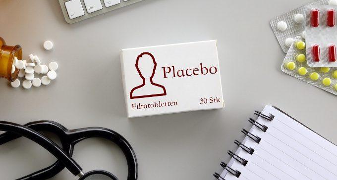 Placebo - Effetto Placebo: definizione ed esiti terapeutici - Psicologia