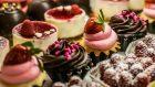 Sì al dessert per mangiare meno e meglio