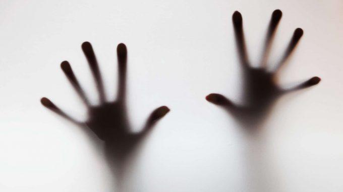 Serial killer: l'attrazione dell'orrore