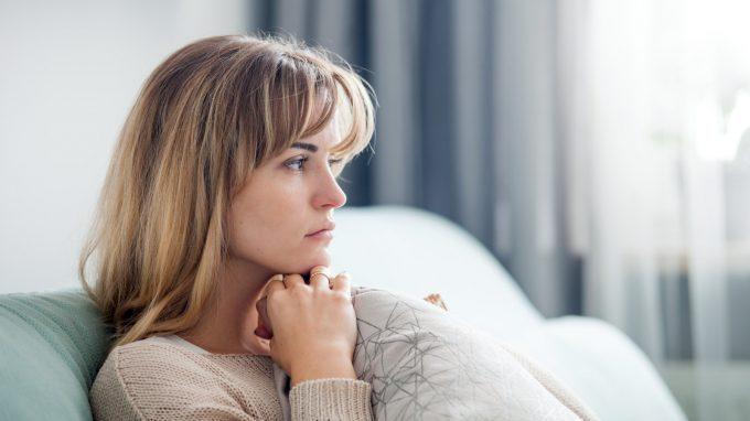Silenzio ed espressione dell'inconscio: il silenzio comunicativo nella seduta psicoanalitica