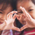 Teoria della mente: il ruolo del linguaggio emotivo nel suo sviluppo