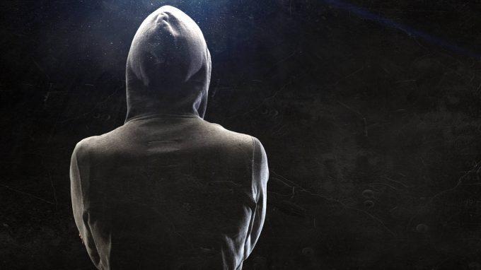 Tratti di personalità della triade oscura e aggressività in adolescenti e giovani adulti