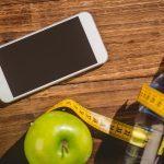 #thinspiration perdita di peso e social network - Psicologia Digitale