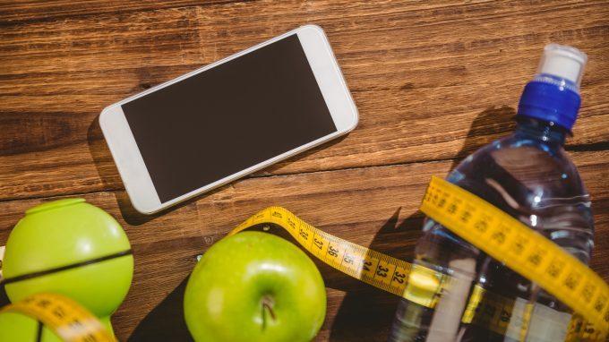 #thininspiration, quando la perdita di peso è una questione social: il caso di Instagram – Psicologia Digitale