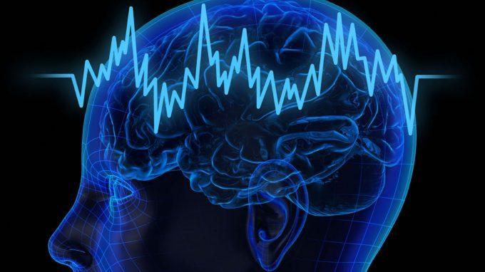 ADHD e Autismo: EEG a confronto