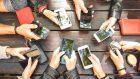 Web In(dipendente): il benessere e l'utilizzo delle nuove tecnologie tra i più giovani – Il progetto
