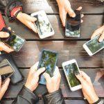 Adolescenti, nuove tecnologie e benessere: un progetto di ricerca