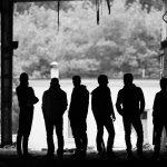 Adolescenza e uso di sostanze psicoattive: fattori di rischio e protezione