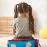 Autismo e disturbi dello spettro autistico: interventi terapeutici combinati