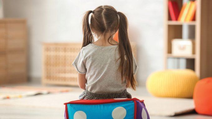 Disturbi dello spettro autistico: dopo la diagnosi? Prospettive d'intervento in un progetto di vita