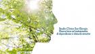 Conoscere la Stimolazione Magnetica Transcranica – Open Day a Milano, 17 Marzo 2020