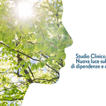 Conoscere la Stimolazione Magnetica Transcranica - Open Day a Milano, 17 Febbraio 2020