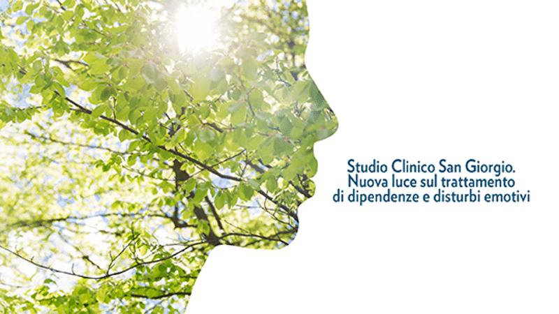 Conoscere la Stimolazione Magnetica Transcranica - Milano 17 Febbraio