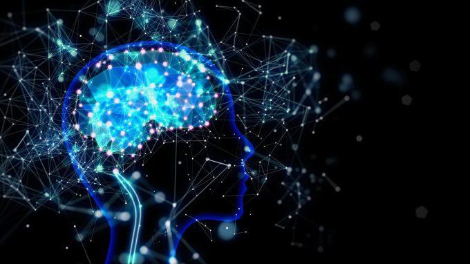 L'effetto della Stimolazione Magnetica Transcranica (TMS) sugli schemi di memoria emotiva nei pazienti depressi