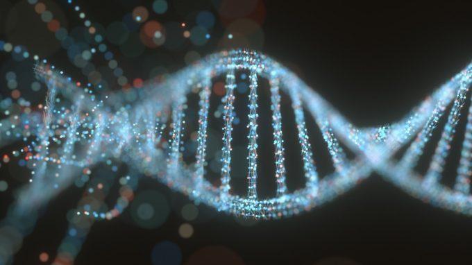 Sulle cause dei disturbi alimentari: la genetica