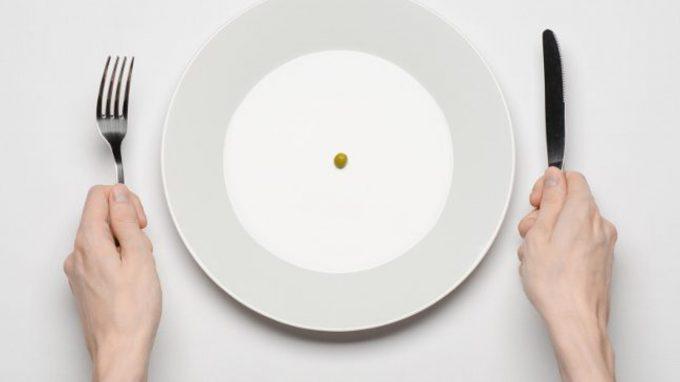 Il trattamento multidisciplinare dei disturbi alimentari di tipo non nevrotico