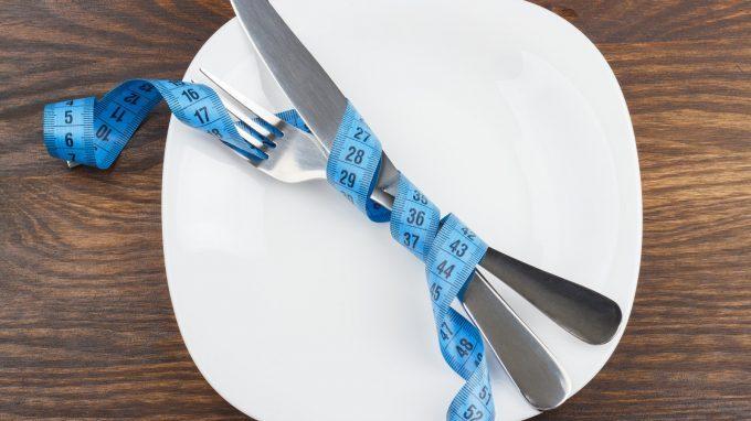 La psicoterapia cognitivo-comportamentale dei Disturbi Alimentari maschili: una riflessione sul trattamento della preoccupazione per la forma del corpo nell'uomo
