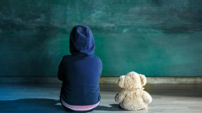 La diagnosi precoce nei disturbi dello spettro autistico