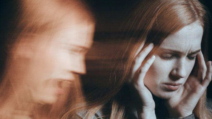 Vitamina D e sintomi psicotici: la carenza di vitamina D rappresenta un fattore di rischio?