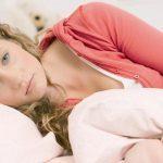 Disturbo da dolore genito-pelvico e della penetrazione: una panoramica