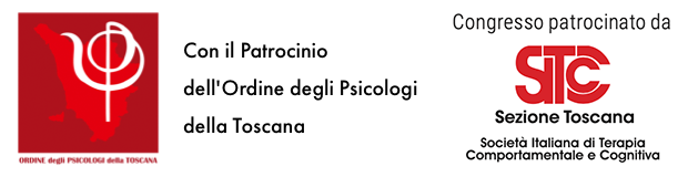 FIRENZE - 200417 - RIschio Suicidario - Patrocini