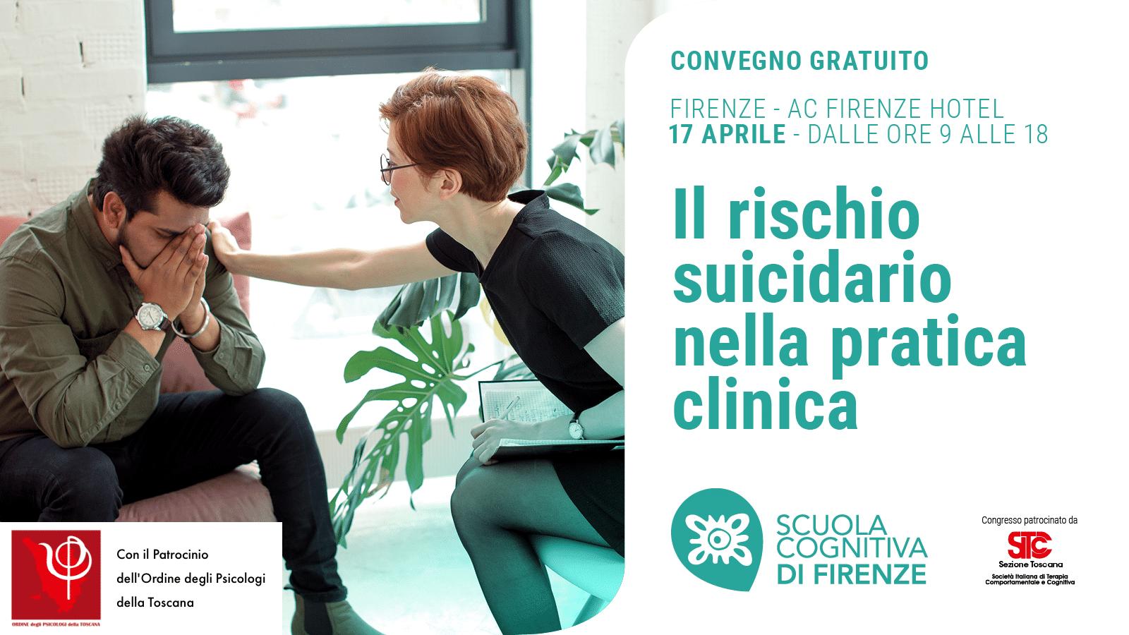 FIRENZE-200417-Rischio-Suicidario-Banner 2