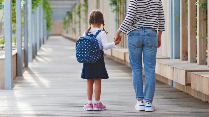 Fobia scolare: qual è il ruolo dei genitori nel prevenire la dispersione scolastica?