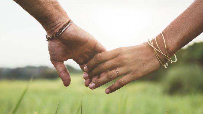 I legami di coppia