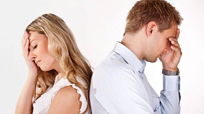 L'effetto della terapia di gruppo cognitivo-comportamentale (CBGT) sulla depressione e sugli stili di coping delle donne esposte all'infedeltà coniugale