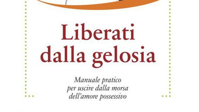 Liberati dalla gelosia (2019) di D. Algeri – Recensione del libro